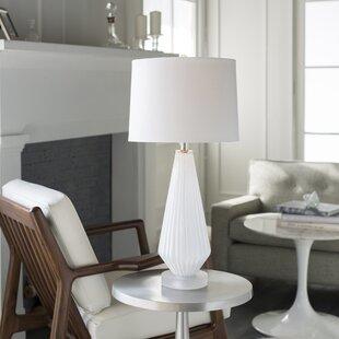 Bargain Britt 30 Table Lamp By Brayden Studio
