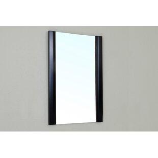 Best Bathroom/Vanity Mirror ByBellaterra Home