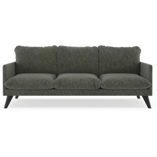 Dillingham Sofa