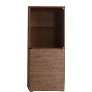 Palos Verdes Display Cabinet By Corrigan Studio