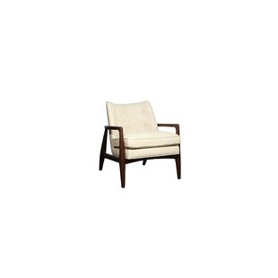Rosecliff Heights Mcginnis Armchair