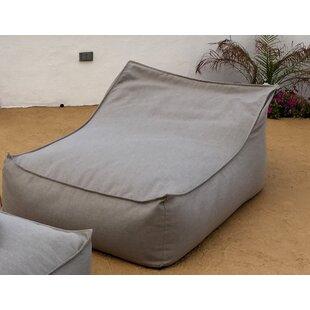 Core Covers Sunbrella Chair Ottoman