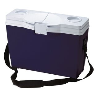 13.2 Qt. Slim Cooler