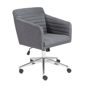 Lovitt Conference Chair