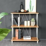 Etagere Bookcase by Ebern Designs