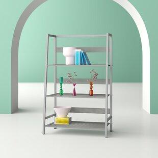 Verrill Etagere Bookcase