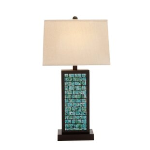 Urban Designs 31 Table Lamp (Set of 2)