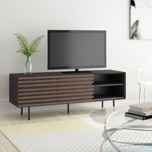 Kaison TV Stand For TVs Up To 60