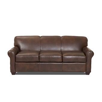 Super Rachel Sofa Bed Reviews Joss Main Unemploymentrelief Wooden Chair Designs For Living Room Unemploymentrelieforg