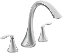 Bathroom Fixtures Youll Love Wayfair - Where to buy cheap bathroom faucets