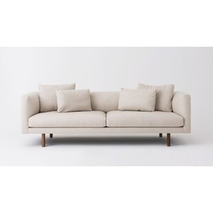 Replay Chesterfield Sofa