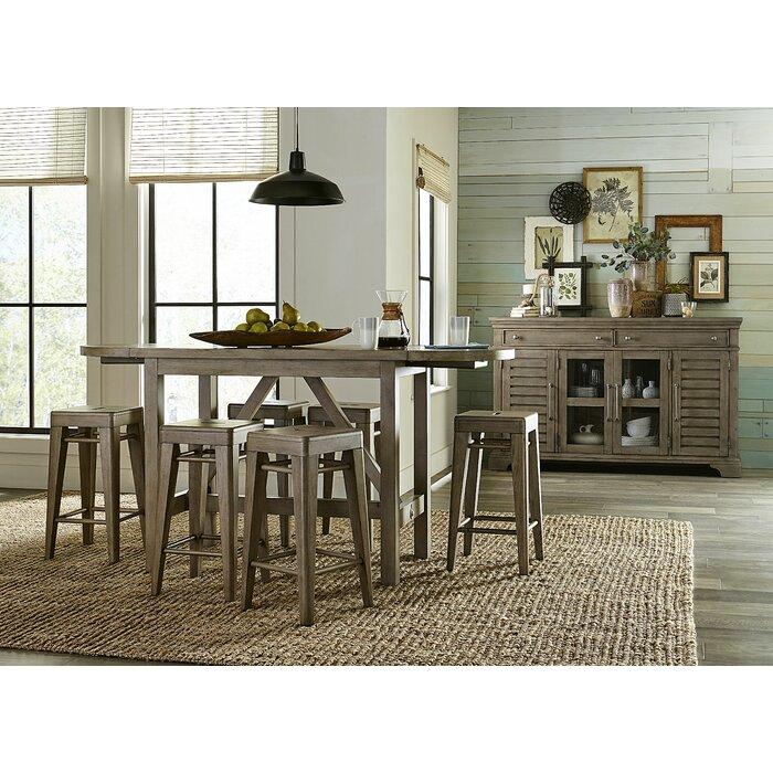 Excellent Monroe 6 Piece Dining Set Inzonedesignstudio Interior Chair Design Inzonedesignstudiocom