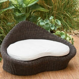 Meditation Bean Bag Chair by Gaiam