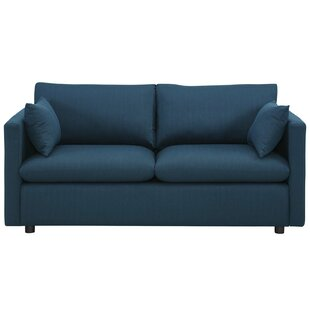 Lola Upholstered Sofa
