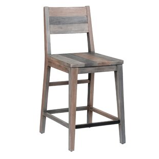 Abbey Bar & Counter Stool