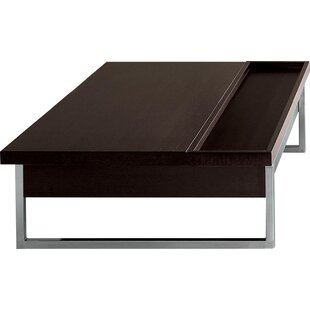 YumanMod Midtown Lift Top Coffee Table