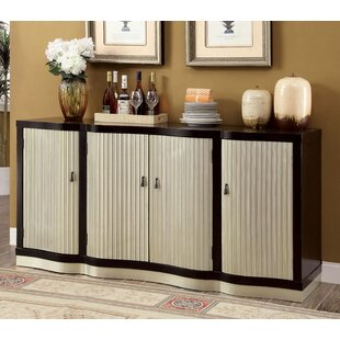 Choncey Sideboard