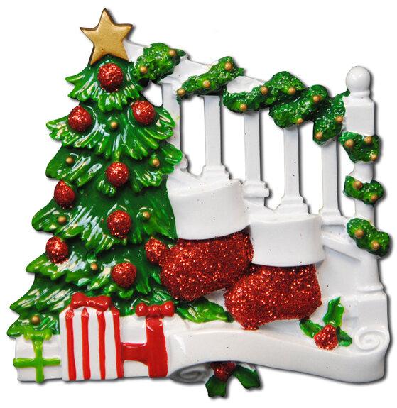 Polarx Ornaments Christmas Ornaments You Ll Love In 2021 Wayfair