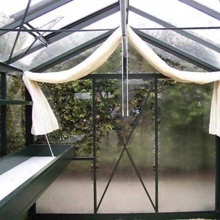 Superb Royal Victorian Greenhouse Accessory Kit Home Remodeling Inspirations Basidirectenergyitoicom