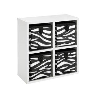 Save  sc 1 st  Wayfair & 2 Cube Storage | Wayfair