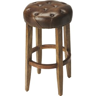 Archdale 30 Bar Stool DarHome Co