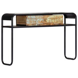 Cadbury Console Table By Williston Forge