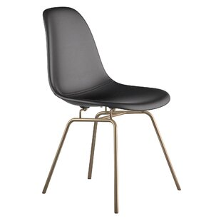 Classroom Side Chair by NyeKoncept Find