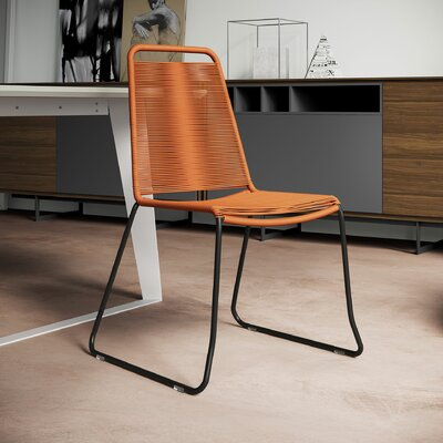 Industrial Kitchen Amp Dining Chairs You Ll Love In 2020