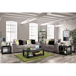 Find Austin Configurable Living Room Set by Enitial Lab Reviews (2019) & Buyer's Guide