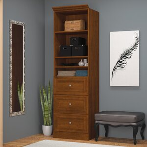 Hutch Woodworking Plans