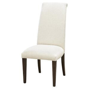 Dianna Parsons Chair (Set of 2) by Darby ..