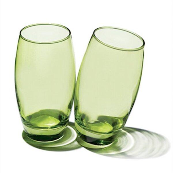 Lime Green Kitchen Accessories Wayfair Co Uk