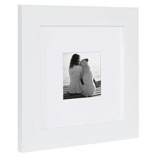 0ccc3715bbcb Double Picture Frames You ll Love