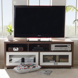 Minatare TV Stand for TVs up to 55
