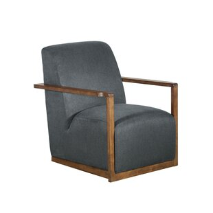 Price comparison Hamilton Armchair by Tommy Hilfiger Reviews (2019) & Buyer's Guide