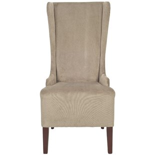 Safavieh Oliva Cotton Side Chair