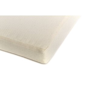 8cm Natural Mattresses By Mokee