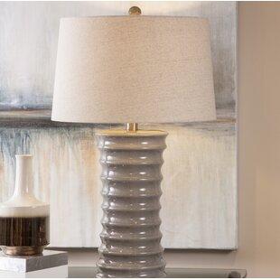 MacDowell 30 Table Lamp