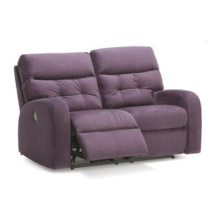 Southgate Reclining Loveseat