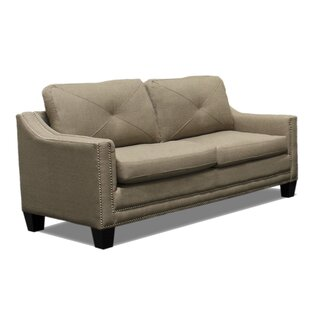 Wilburton Loveseat Sofa