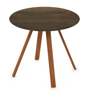 Review Brehm Dining Table