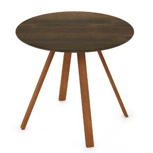 Blue Elephant Wooden Garden Tables