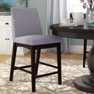 Sevoian Dining Chair (Set of 2) by Andove..