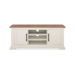 Lautrec TV Stand For TVs Up To 60