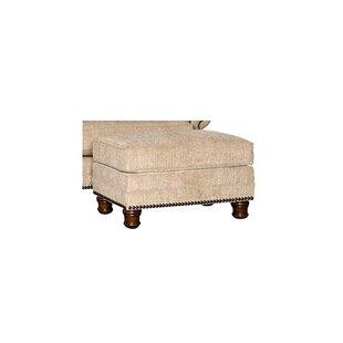 Chelsea Home Furniture Templeton Ottoman