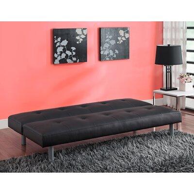 Langley Street Algarve Convertible Sofa | Wayfair