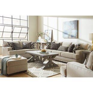Cleaver Sofa Bed