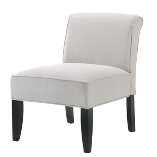 Aymeric 3 Piece Slipper Chair Set by Winston Porter