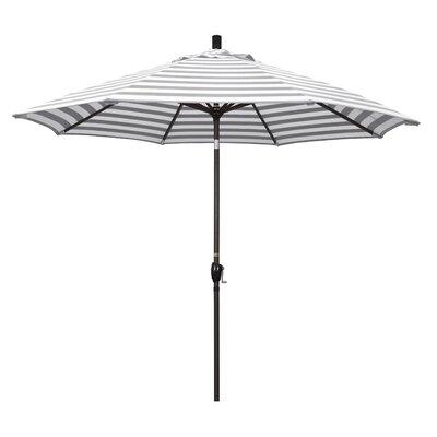 9 Market Umbrella by California Umbrella Best Design