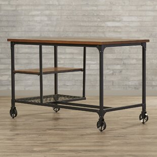 Affordable Bekbele Writing Desk By Trent Austin Design